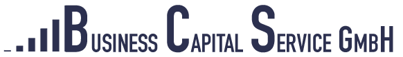Business Capital Service GmbH